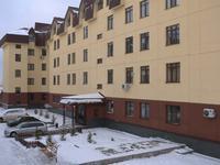 2-комнатная квартира, 78 м², 5/5 этаж