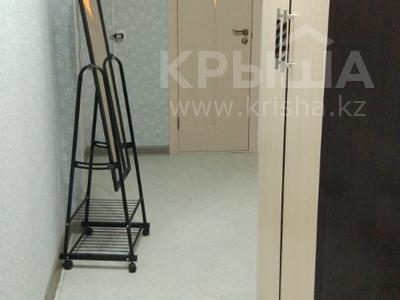 2-комнатная квартира, 75 м², 1/5 этаж посуточно, Сатпаева 32а — Ауезова за 10 500 〒 в Алматы, Бостандыкский р-н — фото 11