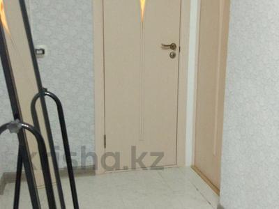 2-комнатная квартира, 75 м², 1/5 этаж посуточно, Сатпаева 32а — Ауезова за 10 500 〒 в Алматы, Бостандыкский р-н — фото 12
