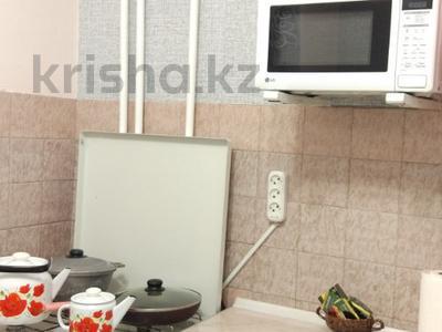 2-комнатная квартира, 75 м², 1/5 этаж посуточно, Сатпаева 32а — Ауезова за 10 500 〒 в Алматы, Бостандыкский р-н — фото 4