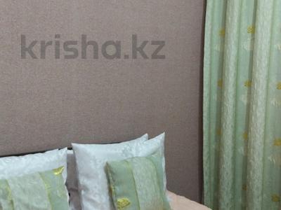 2-комнатная квартира, 75 м², 1/5 этаж посуточно, Сатпаева 32а — Ауезова за 10 500 〒 в Алматы, Бостандыкский р-н — фото 9