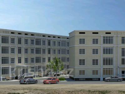 3-комнатная квартира, 100.3 м², 2/4 эт., 29а мкр, 29а мкр за ~ 9.5 млн ₸ в Актау, 29а мкр