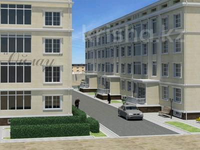 3-комнатная квартира, 100.3 м², 2/4 эт., 29а мкр, 29а мкр за ~ 9.5 млн ₸ в Актау, 29а мкр — фото 2
