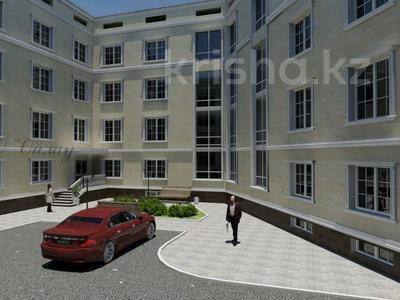 3-комнатная квартира, 100.3 м², 2/4 эт., 29а мкр, 29а мкр за ~ 9.5 млн ₸ в Актау, 29а мкр — фото 3