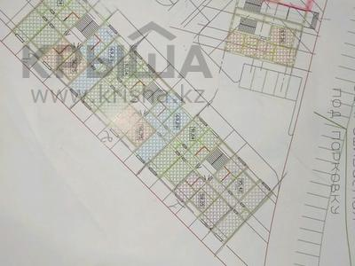 3-комнатная квартира, 100.3 м², 2/4 эт., 29а мкр, 29а мкр за ~ 9.5 млн ₸ в Актау, 29а мкр — фото 4