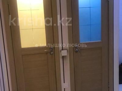 3-комнатная квартира, 61.4 м², 5/5 этаж, Кривогуза — Сейфуллина за 14.5 млн 〒 в Караганде, Казыбек би р-н — фото 7
