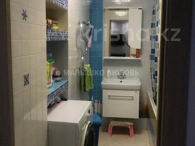 3-комнатная квартира, 61.4 м², 5/5 этаж, Кривогуза — Сейфуллина за 14.5 млн 〒 в Караганде, Казыбек би р-н — фото 8