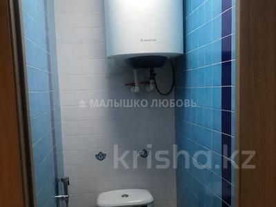3-комнатная квартира, 61.4 м², 5/5 этаж, Кривогуза — Сейфуллина за 14.5 млн 〒 в Караганде, Казыбек би р-н — фото 9