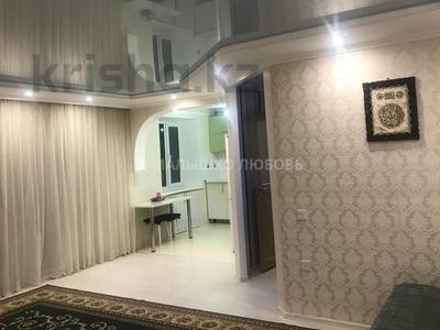 3-комнатная квартира, 61.4 м², 5/5 этаж, Кривогуза — Сейфуллина за 14.5 млн 〒 в Караганде, Казыбек би р-н — фото 5