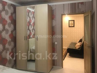 3-комнатная квартира, 61.4 м², 5/5 этаж, Кривогуза — Сейфуллина за 14.5 млн 〒 в Караганде, Казыбек би р-н — фото 6