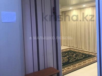 3-комнатная квартира, 61.4 м², 5/5 этаж, Кривогуза — Сейфуллина за 14.5 млн 〒 в Караганде, Казыбек би р-н — фото 4