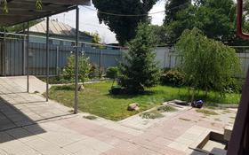 5-комнатный дом, 98 м², 4.93 сот., Потанина — Баянаульская за 27 млн ₸ в Алматы, Жетысуский р-н