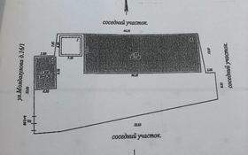 Склад бытовой 13 соток, мкр Таусамалы, Ниязбекова 61 за 85 млн ₸ в Алматы, Наурызбайский р-н
