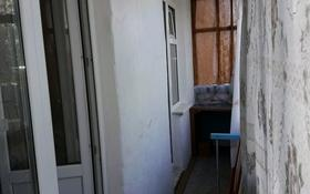 1-комнатная квартира, 38 м², 2/5 этаж помесячно, Букетова 61 — Токсанби за 65 000 〒 в Петропавловске
