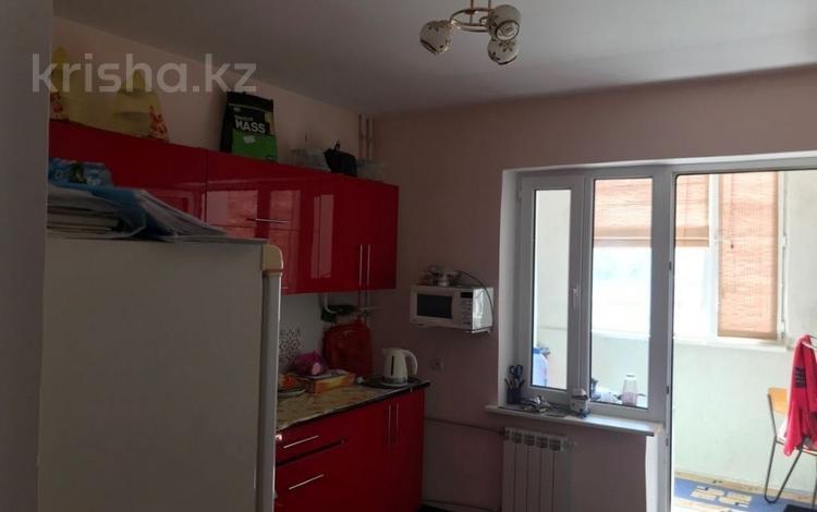 2-комнатная квартира, 75 м², 4/5 этаж, 29-й мкр 30 за 14.5 млн 〒 в Актау, 29-й мкр