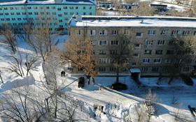 1-комнатная квартира, 37 м², 5/5 этаж, Жангир хана 47 за 5.2 млн 〒 в Уральске