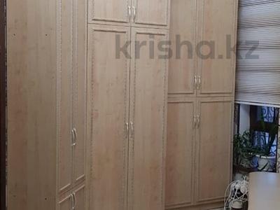 6-комнатный дом, 320 м², 8 сот., Аргынбекова 11 — Утегенова за 60 млн 〒 в Шымкенте, Абайский р-н — фото 15