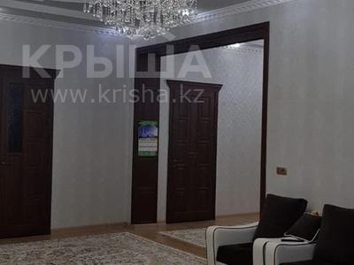 6-комнатный дом, 320 м², 8 сот., Аргынбекова 11 — Утегенова за 60 млн 〒 в Шымкенте, Абайский р-н — фото 17