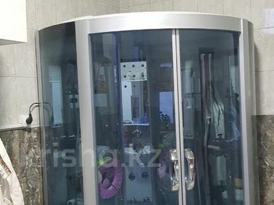 6-комнатный дом, 320 м², 8 сот., Аргынбекова 11 — Утегенова за 60 млн 〒 в Шымкенте, Абайский р-н — фото 27