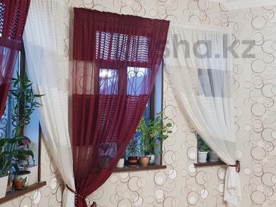 6-комнатный дом, 320 м², 8 сот., Аргынбекова 11 — Утегенова за 60 млн 〒 в Шымкенте, Абайский р-н — фото 29