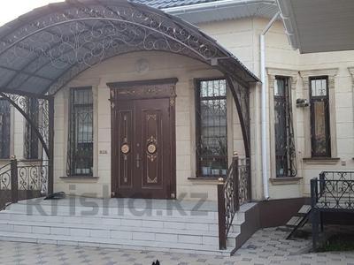 6-комнатный дом, 320 м², 8 сот., Аргынбекова 11 — Утегенова за 60 млн 〒 в Шымкенте, Абайский р-н — фото 3