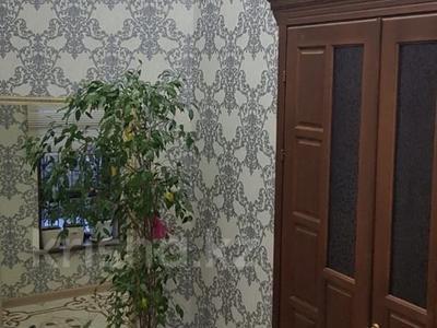6-комнатный дом, 320 м², 8 сот., Аргынбекова 11 — Утегенова за 60 млн 〒 в Шымкенте, Абайский р-н — фото 9