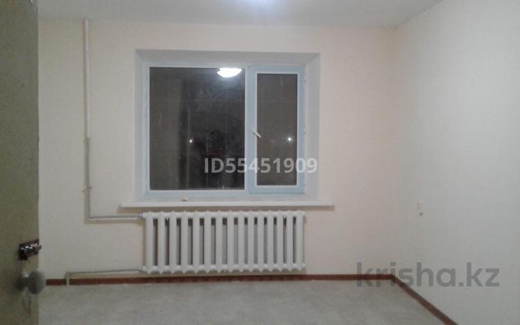 1-комнатная квартира, 20 м², 1/5 этаж, 1 микрорайон за 2.6 млн 〒 в Семее
