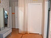 3-комнатная квартира, 60.5 м², 2/5 этаж