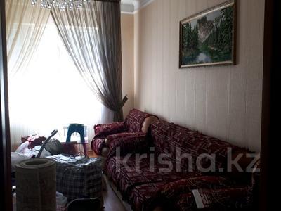 2-комнатная квартира, 61.2 м² помесячно, Валиханова 12 — Абая за 150 000 ₸ в Нур-Султане (Астана), Алматинский р-н — фото 7