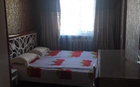 1-комнатная квартира, 58 м², 2/5 этаж посуточно, Муратбаев 15 — Абая за 5 000 〒 в