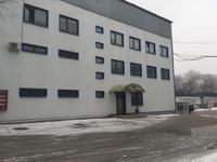 Офис площадью 350 м²