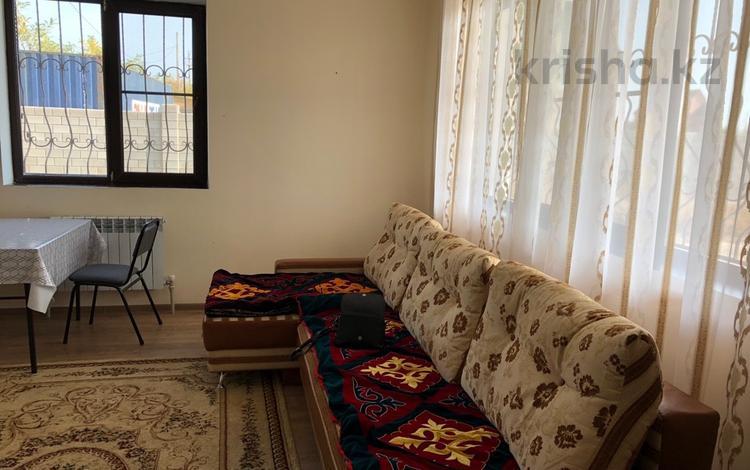 2-комнатный дом, 60 м², 10 сот., Рауан 2А за 16.5 млн 〒 в Капчагае