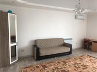 2-комнатная квартира, 85 м², 4/5 этаж посуточно