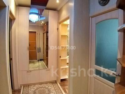 3-комнатная квартира, 80 м², 5/5 этаж, 14-й мкр 6 за 16 млн 〒 в Актау, 14-й мкр