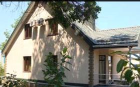 7-комнатный дом, 335 м², 5 сот., мкр Коктобе, Горная 25 — Луганского за 85 млн ₸ в Алматы, Медеуский р-н