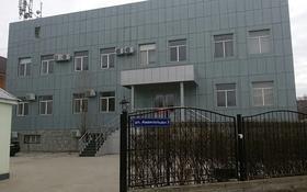 Здание площадью 1000 м², улица Амангельды 3 — Азаттык за 170 млн 〒 в Атырау