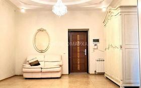 8-комнатный дом помесячно, 410 м², 15 сот., мкр Ремизовка, Байшешек за 1 млн ₸ в Алматы, Бостандыкский р-н