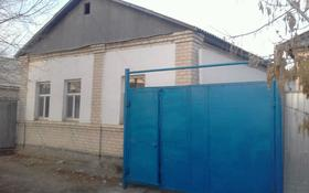 4-комнатный дом, 80 м², 4 сот., Казахстан 35 А за 6 млн ₸ в
