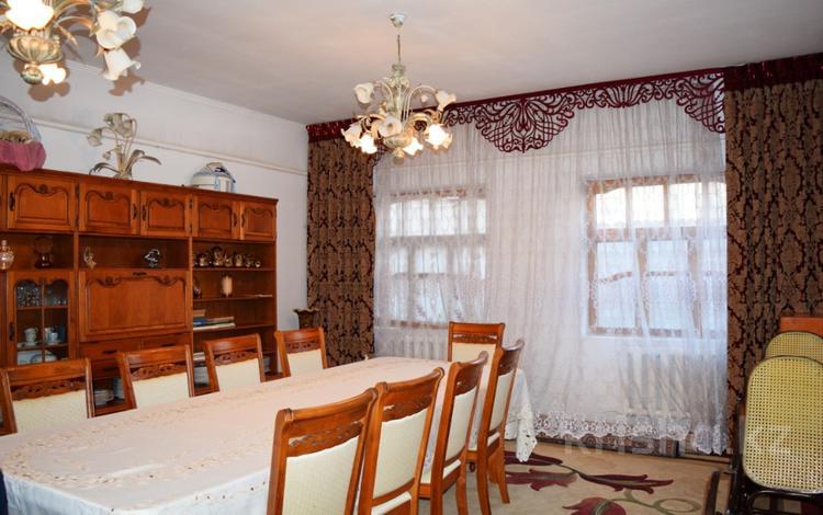4-комнатный дом, 233 м², 6 сот., Глинки — 3-пер. Трудовой за 23 млн ₸ в