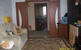 3-комнатная квартира, 73.3 м², 5/5 этаж, Наурызбай батыра 29 за 13 млн 〒 в Каскелене
