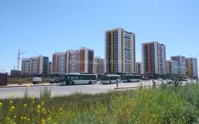1-комнатная квартира, 35.94 м², 16/17 этаж, Улы Дала — 38-я за ~ 10.5 млн 〒 в Нур-Султане (Астана), Есиль р-н