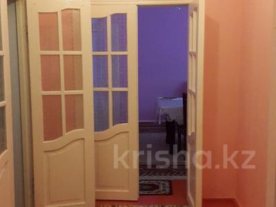 13-комнатный дом, 240 м², 18 сот., Байтерек 91 за 22 млн 〒 в Сарыагаш — фото 10