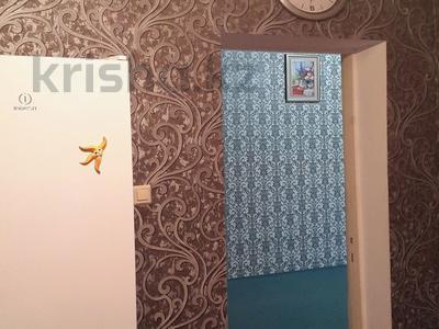 13-комнатный дом, 240 м², 18 сот., Байтерек 91 за 22 млн 〒 в Сарыагаш — фото 2