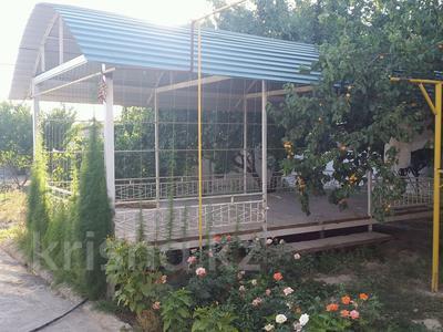 13-комнатный дом, 240 м², 18 сот., Байтерек 91 за 22 млн 〒 в Сарыагаш — фото 6