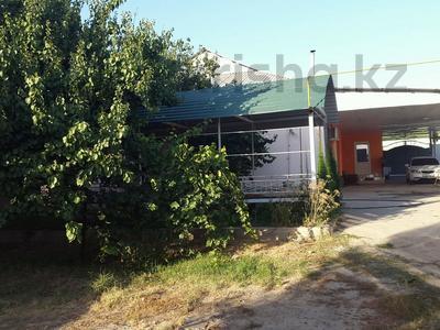 13-комнатный дом, 240 м², 18 сот., Байтерек 91 за 22 млн 〒 в Сарыагаш — фото 7