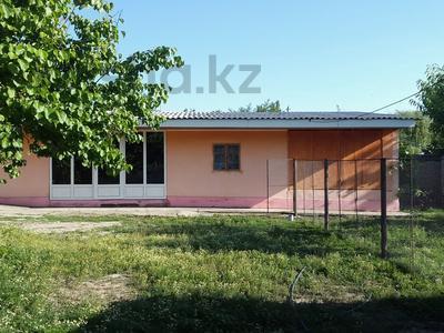 13-комнатный дом, 240 м², 18 сот., Байтерек 91 за 22 млн 〒 в Сарыагаш — фото 9