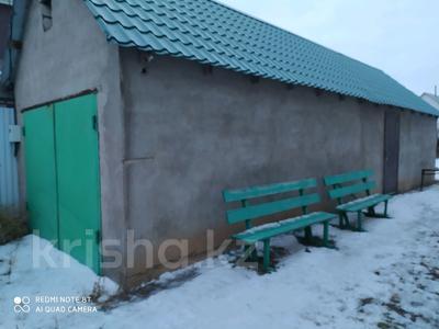 8-комнатный дом, 200 м², 10 сот., Строительная за 15.5 млн 〒 в