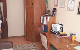 4-комнатная квартира, 75 м², 4/5 этаж, Айтеке би 2 — Дамдес за 15.7 млн 〒 в