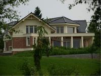 7-комнатный дом, 650 м², 28 сот.