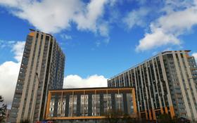2-комнатная квартира, 56 м², 13/22 этаж, Бараева 18 за 22 млн 〒 в Нур-Султане (Астана), р-н Байконур